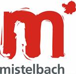Singlebrse in Wolkersdorf im Weinviertel bei Mistelbach und